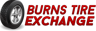 Burns Tire Exchange